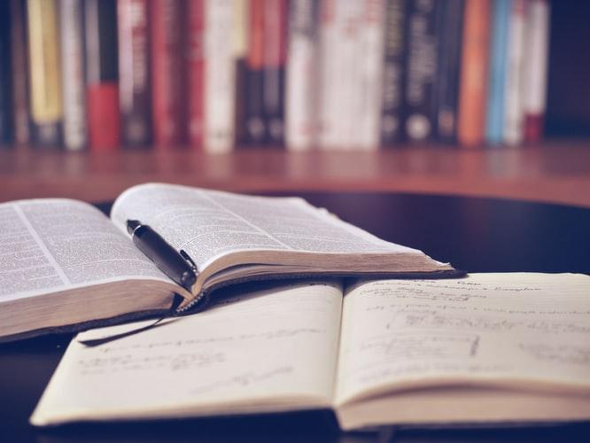 専門学校 テスト 勉強法