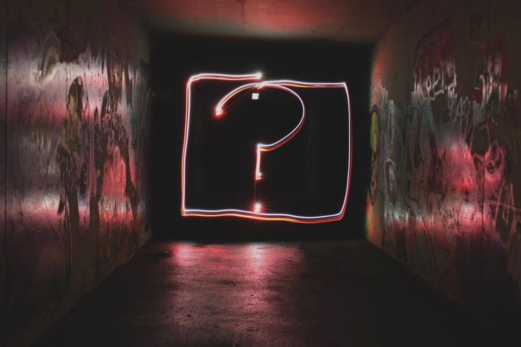 IT企業 新卒採用面接 質問